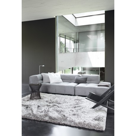 tapis ligne pure adore. Black Bedroom Furniture Sets. Home Design Ideas