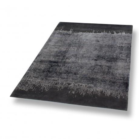 tapis serge lesage solde 28 images tapis serge lesage. Black Bedroom Furniture Sets. Home Design Ideas