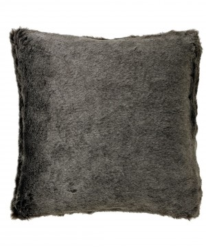 Coussin Ours nobilis