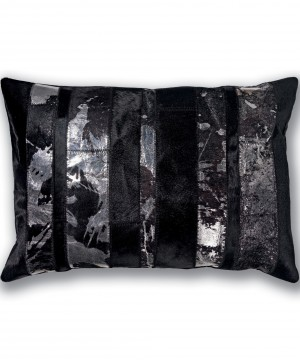 Coussin Hoover Black