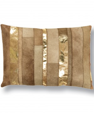 Coussin Hoover Beige