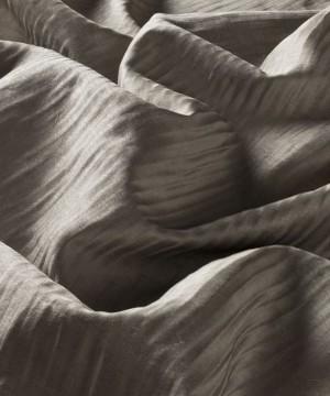 Tissu Seclusive