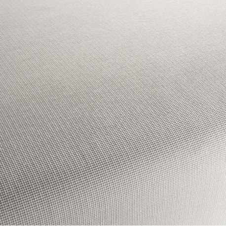 tissu sand outdoor chaix d coration. Black Bedroom Furniture Sets. Home Design Ideas