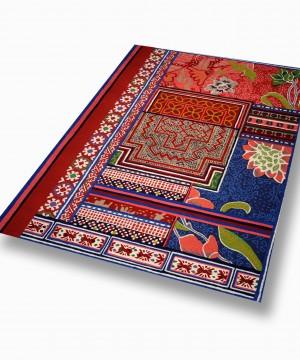 tapis design contemporains et modernes chaix d coration. Black Bedroom Furniture Sets. Home Design Ideas