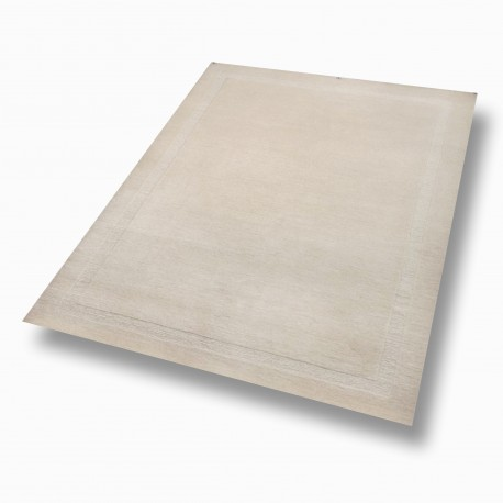 tapis paris ivoire chaix d coration. Black Bedroom Furniture Sets. Home Design Ideas