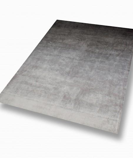 tapis serge lesage noho gris. Black Bedroom Furniture Sets. Home Design Ideas