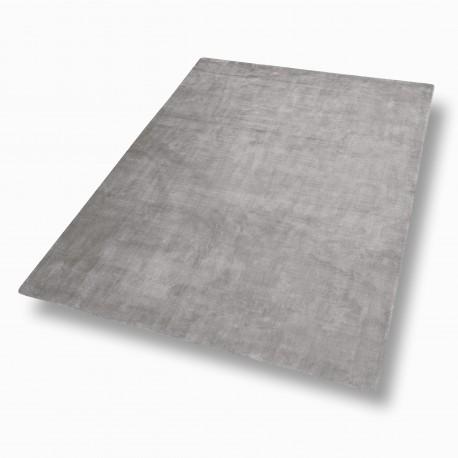 tapis serge lesage hampton silver. Black Bedroom Furniture Sets. Home Design Ideas