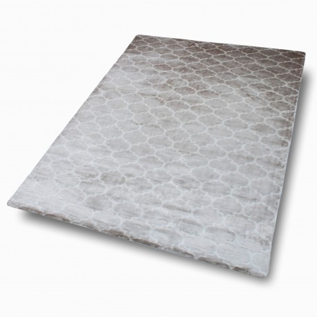 Tapis Royal Chaix D Coration