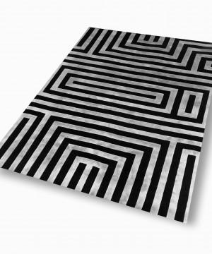 Tapis Labyrinthe