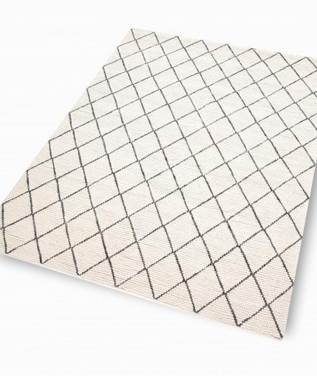 tapis transform berbere chaix d coration. Black Bedroom Furniture Sets. Home Design Ideas