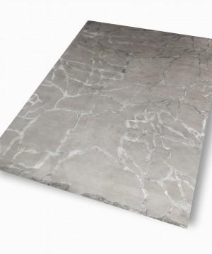 tapis montaigne gris