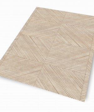 TAPIS GAME BEIGE