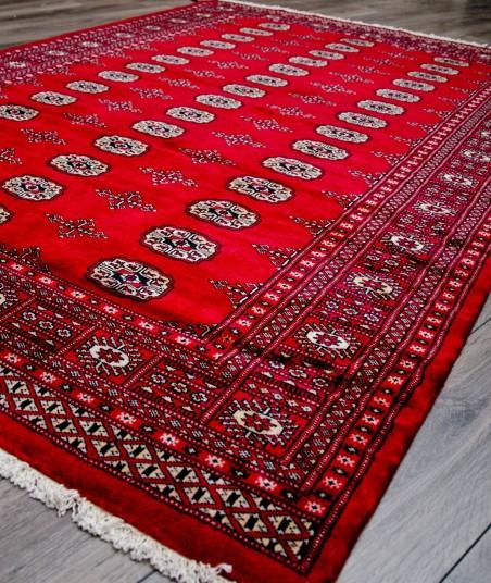 tapis pakistan lahore chaix d coration. Black Bedroom Furniture Sets. Home Design Ideas